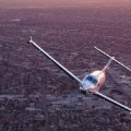 surfair 1