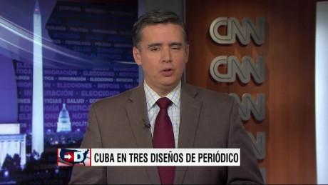 exp cnne directo interview mario garcia_00002001