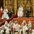 01 queen elizabeth II 0603