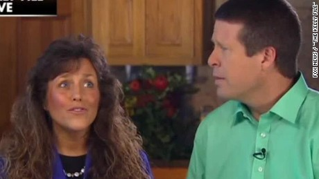 josh duggar sex abuse scandal sot ac_00003610