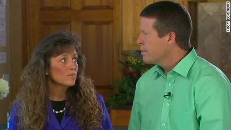 josh duggar sex abuse scandal fox interview sot ctn_00044403