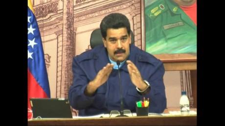 cnnee pkg hernandez venezuela serra case_00012106