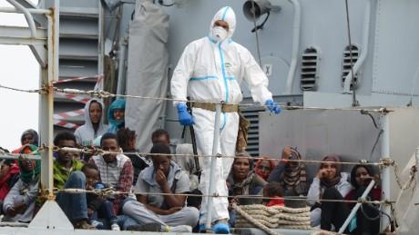 orig mediterranean migrant rescue explainer_00001505