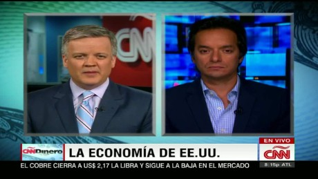 exp cnne dinero economia USA los henrys_00002001