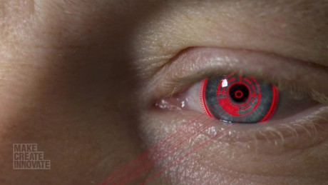 spc make create innovate eye tracking tobii_00013205.jpg