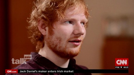talk asia ed sheeran a spc_00022812.jpg
