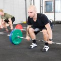 05.deadlift