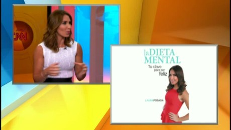 cnnee intvw requena mental diet_00025102