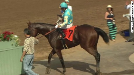 triple crown espinoza baffert american pharoah horse pkg_00020601.jpg