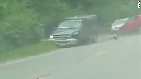 deputies say drug induced crash on video pkg_00000213.jpg