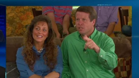 duggar family speaks out sot ac_00005121