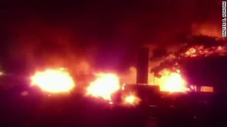 ghana gas station explosion pkg purefoy_00000709