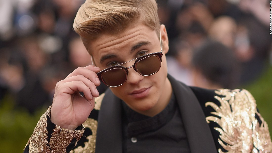 Singer Justin Bieber was found guilty in June 2015 of assault and careless driving, according to an Ontario court clerk. The charges stemmed from an August incident in which Bieber was arrested after his ATV collided with a minivan. Click through to see more of Bieber's troubles in recent years.