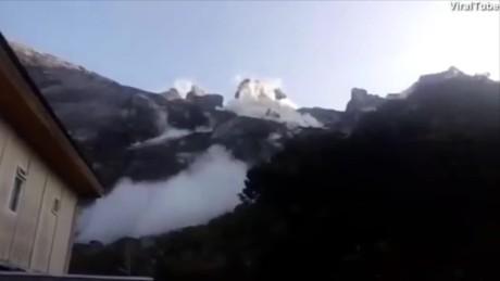 cnnee vo mount earthquake Kinabalu_00000718