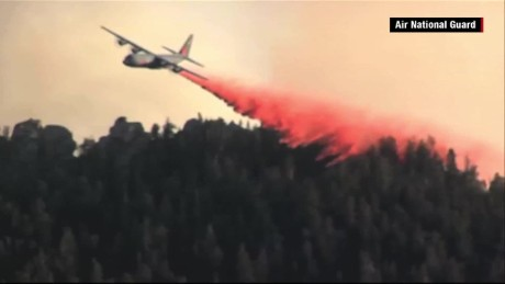 wildfire fighting converting c130s orig_00001418