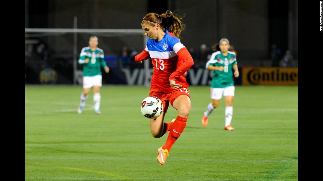Bbc sport top 10 world cup goals womens 2015