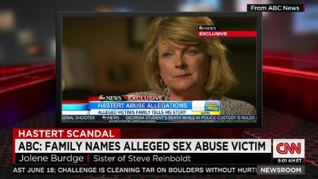 alleged dennis hastert victim sister speaks_00002107