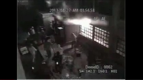 cnnnee riot jail mexican video _00001507