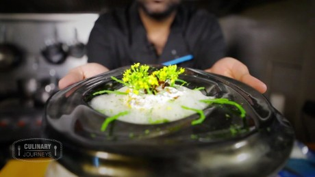 spc culinary journeys gaggan anand c_00045818