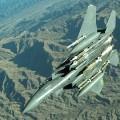F15 FILE