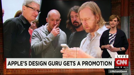 exp Quest Means Business, Mark Murphy, Jony Ive, Apple_00002001.jpg