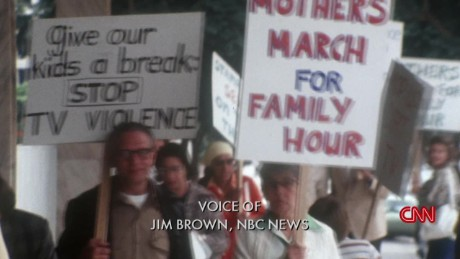 family hour free speech the seventies_00003725.jpg