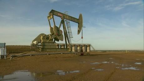 cnnee quest inhs feisty frackers sp_00021101