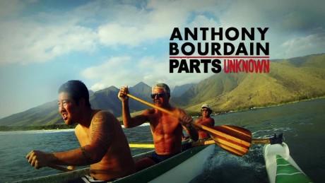 Anthony Bourdain Parts Unknown Hawaii Sneak Peek _00021502