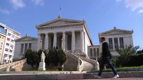greece debt crisis burke pkg_00001001