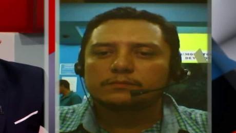 cnnee conclu intvw edgardo casana honduras_00090027