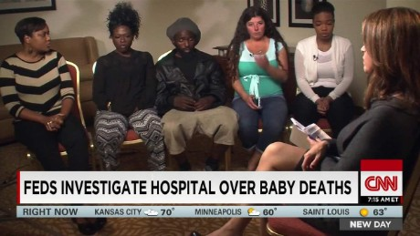 Feds investigate hospital over baby deaths_00030705