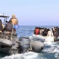 01 libya migrants 0606
