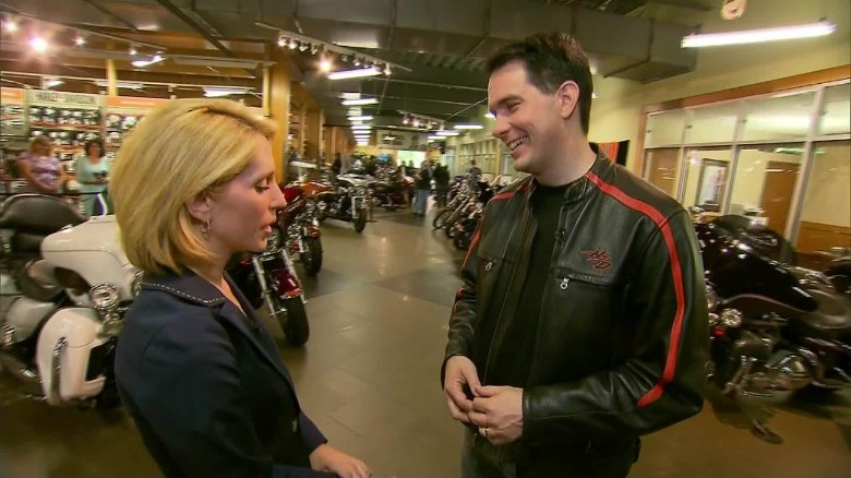 scott walker iowa intv bash_00002016
