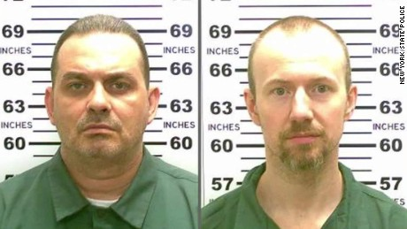 escaped inmates new york sandoval lok_00001810