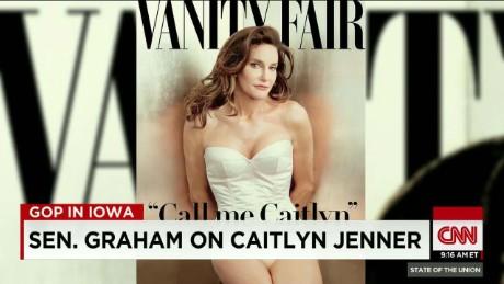 exp SOTY Dana Bash Lindsey Graham, Caitlyn Jenner_00002001