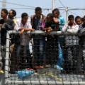 01 migrant rescue 0607