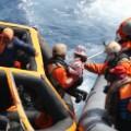 02 migrant rescue 0607