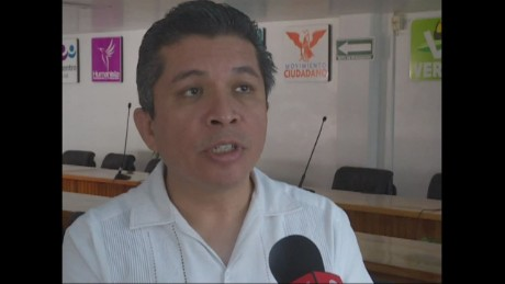 cnnee sots mexico elections guerrero _00004420