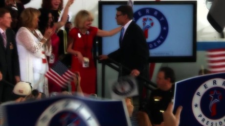 sotu bash rick perry country rap campaign song_00000505.jpg