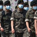South Korea MERS