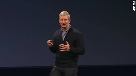 petrides apple ceo speech_00000811