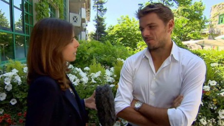 stanilas wawrinka interview_00001111.jpg