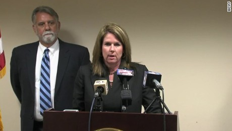 north charleston michael slager indicted murder sot_00000820.jpg