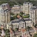 Macau Lisboa Palace