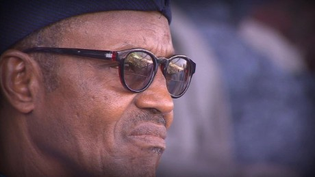 who is mohammadu buhari busari orig_00001405