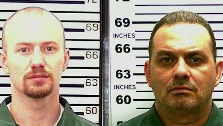 prison escape plot dnt carroll lead_00001008