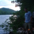 irpt happy adirondacks