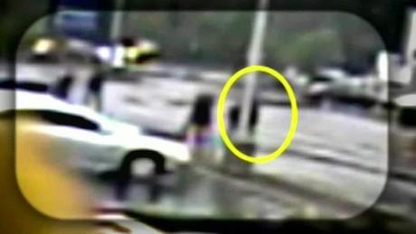 boston terror suspect surveillance dnt brown lead_00003704