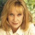 Mary Ellen Trainor RESTRICTED