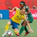 01 women world cup 0608